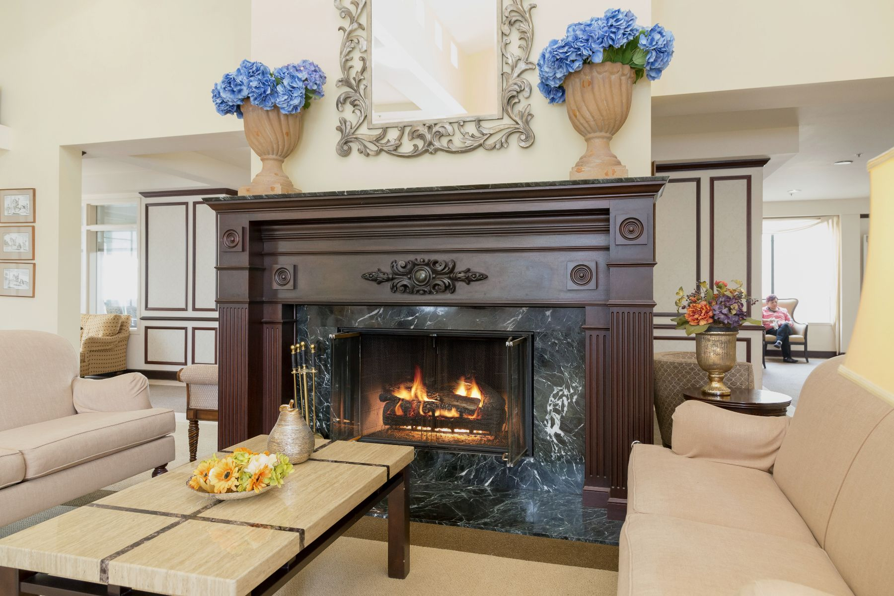 about sterling court sterling court rental community for