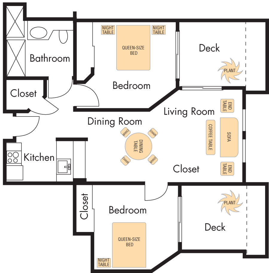 Sterling-Court-Floor-Plans-2-Bedroom
